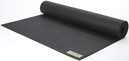 How To Choose A Nonslip Yoga Mat