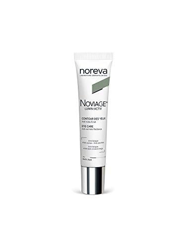 Noreva Noviage Lumin-Activ Augenkontur, 10 ml