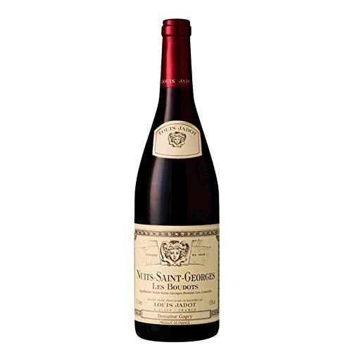 Vinho Louis Jadot Nuits Saint Georges 1ER Cru Les Boudots 750ml