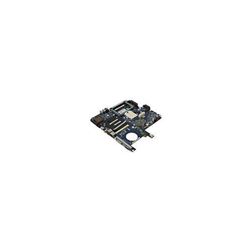 Acer MB. AK302.002Motherboard-Komponente Notebook zusätzliche–Notebook Komponenten zusätzliche (Motherboard, Aspire 7220, 7520, 7520G)