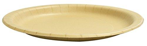 紙皿おすすめ商品