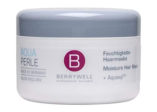 Berrywell - Aquaperle Maske