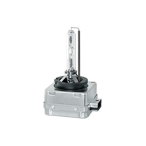 XenStart Philips ampoule xénon D1S ampoule 35W Version