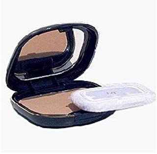 Max Factor High Definition Perfecting Pressed Powder 9g/.33oz Cool 401 (Light to Medium) by Max Factor
