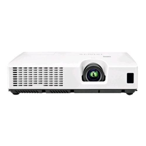 """Hitachi CP-RX79 Video - Proyector (2200 lúmenes ANSI, LCD, XGA (1024x768), 500:1, 762 - 7620 mm (30 - 300\""""), 3000 h)"""