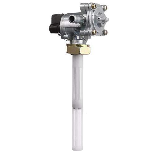 WYJBD LKYHYQ Fuel Gas Benzinhahn Ventil EIN/Aus-Schalter gepasst for H o- n -d einen VT750C VT750CA Schatten Aero 04-06 Motorradzubehör Mo