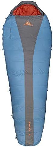 Top 10 Best down sleeping bag Reviews