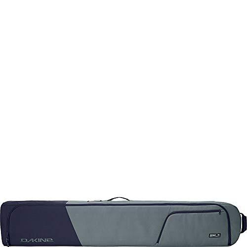 Bolsa Tabla Snowboard  marca Dakine