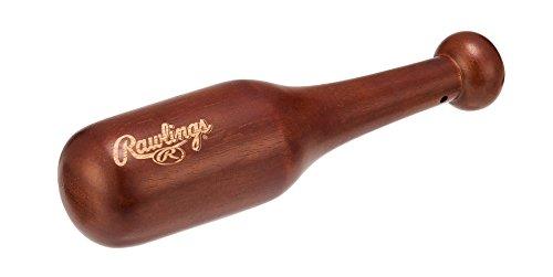 ローリングス (Rawlings) 野球 グローブ用 グラブハンマー 26cm EAOL6S20 ほぐし/ポケットづくりに
