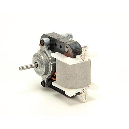 Motor Ge CCW Ranking TOP1 50 115V Max 64% OFF 60