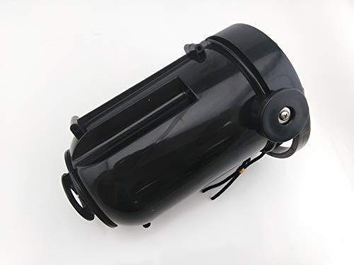 EDENEA - Moteur pour Robot Pool Blaster Pro 900