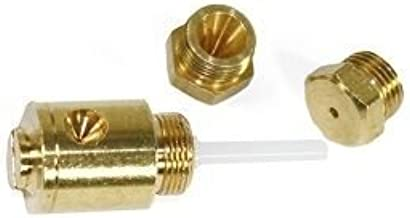 Maytag Whirlpool Dryer Lp Gas Conversion Kit W10317689 W10606694A Genuine OEM