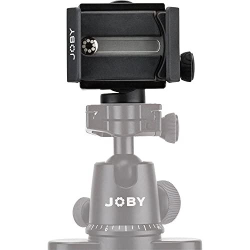 Joby GripTight Mount PRO for Smartphone, JB01389