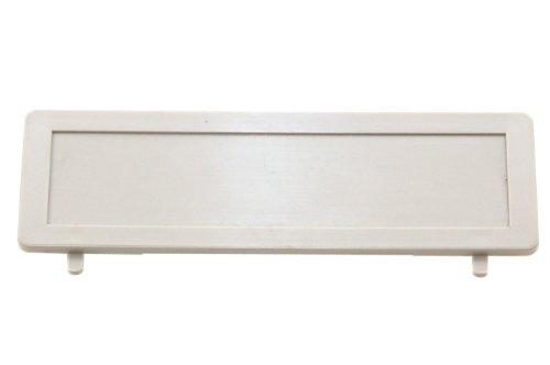 JJ 766134499 vaatwasser handvat deur