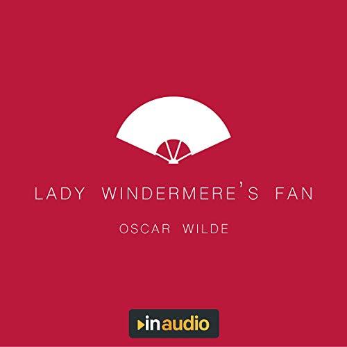 Lady Windermere's Fan cover art