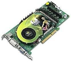 evga 128 A8 N374 RX EVGA nVidia GeForce 6800 XT 128MB DDR AGP Video Card 128 A8 N374 RX
