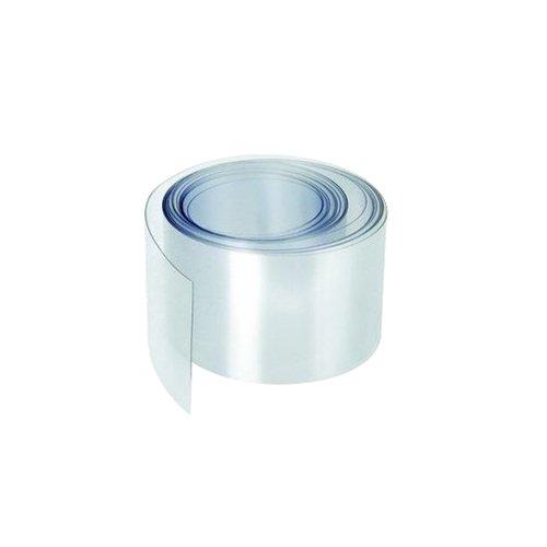 IBILI 773602 - Rollo PVC Pasteleria 20 M X 4,50 Cms.