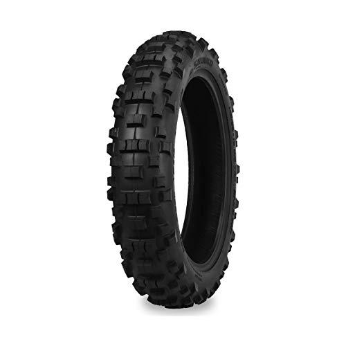 140 80 18 tire - 3