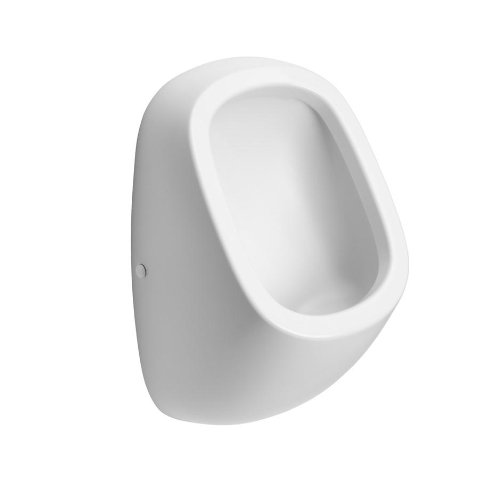 Ideal Standard e621501weiß Jasper Morrison 355mm Rand Flush Urinal,