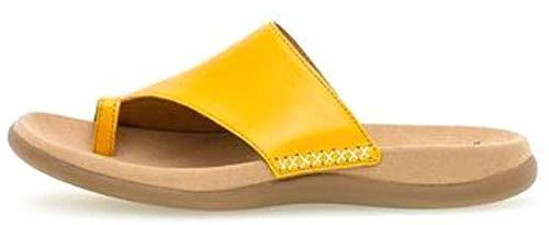 Gabor 700-23 Yellow 41