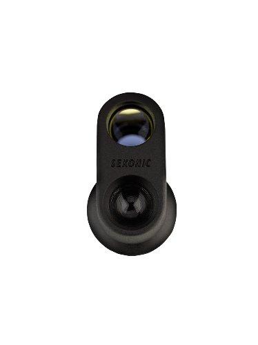 Sekonic JQ87 - Visor de 5º para L-478