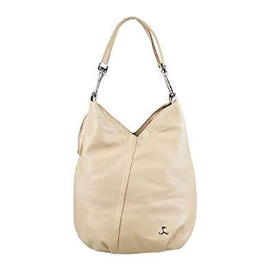Mochi Women Synthetic Handbag (66-8203)