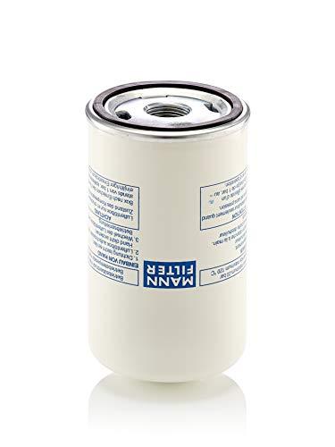 Mann Filter LB 719/2 Filtro de aire - compresor aire de admisión