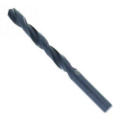 KS Tools 330.1140 Foret h/élico/ïdal en acier rapide HSS-R 14 mm