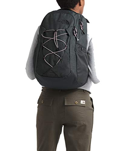 Our #5 Pick is the The North Face Jester Laptop Backpack