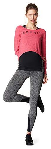 ESPRIT Maternity Umstandsmode Damen Sport-Shirt