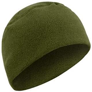 Rothco Watch Cap/Polar Fleece