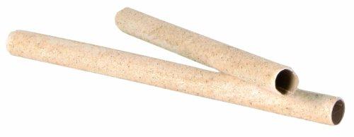 Trixie 4 Percha Lija uñas, Adaptable, 19 cm, cajita