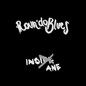 Inside Insane