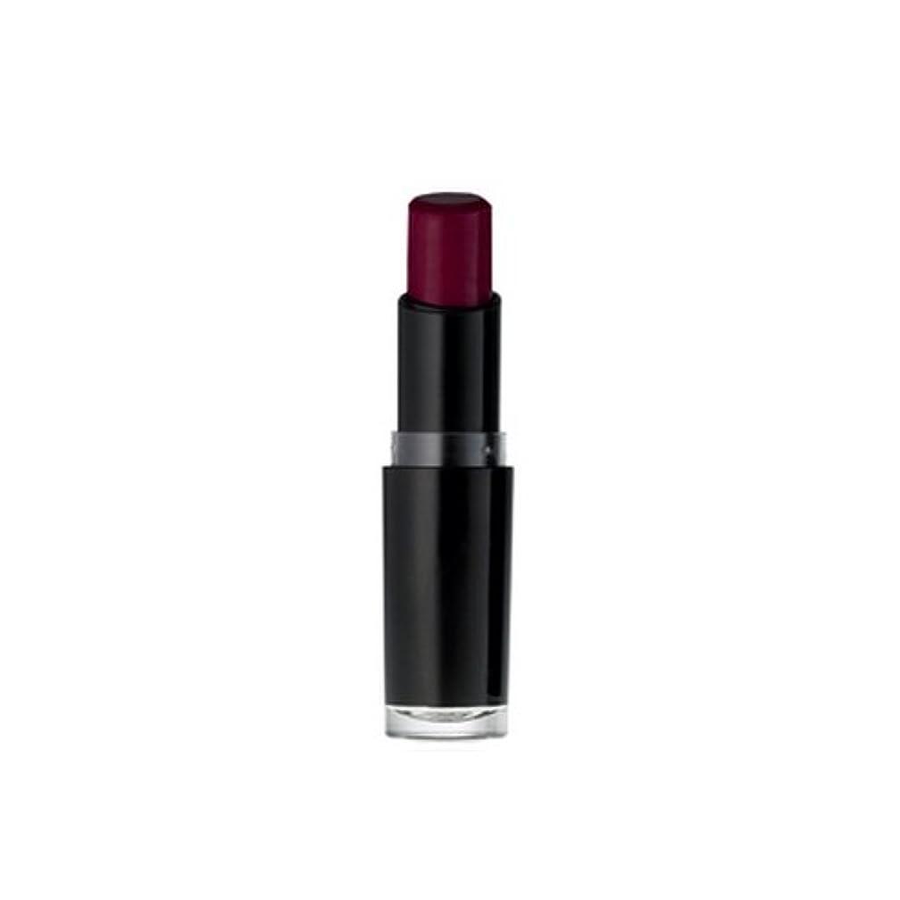 反対する長老急流(6 Pack) WET N WILD Mega Last Matte Lip Cover - Sugar Plum Fairy (並行輸入品)