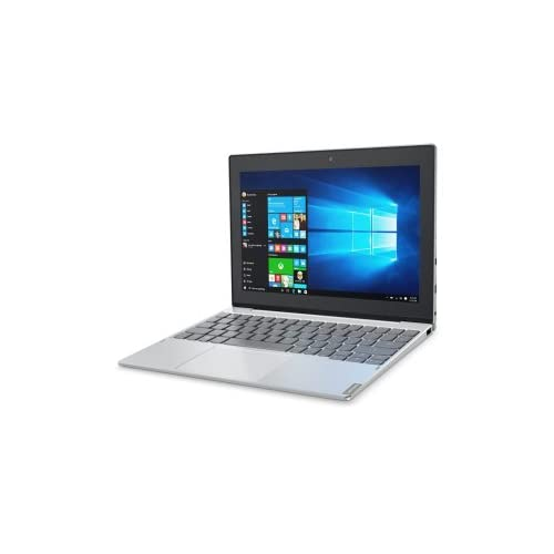 Lenovo Miix 320 (80XF00DBIN) Windows10-2GB RAM-32 GB EMMC