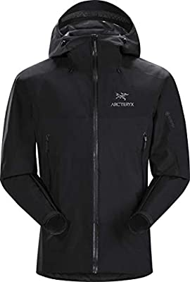 Arc'teryx Men's Beta Sl Jacket Men's Jacket