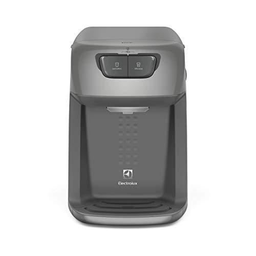 Purificador de Água, PC41X, Prata, 110v, Electrolux