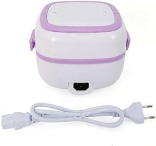 Cuiseur vapeur électrique multifonctionnel de mini cuiseur de riz électrique