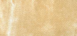 DMC Bulk Buy Marble Aida Needlework Fabric 14 Count 14 inch x 18 inch Desert Sand DC27M-677 (2-Pack)