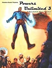 Best cosmic powers unlimited Reviews