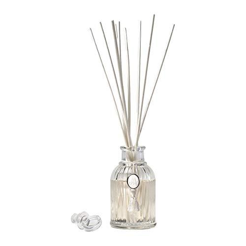 Mathilde M. Difusor de aroma para ambiente con varillas. 90ml