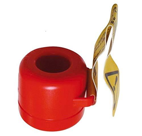 Magnetadapter für AZV AdBlue® für Tankanlagen AdBlue®