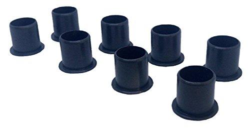igus ® Gleitlager mit Bund- iglidur® GFM (20 mm)