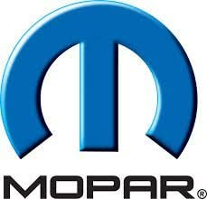 Special price for a limited time Mopar 6814 5662AA At the price Engine Oil Pressure Switch