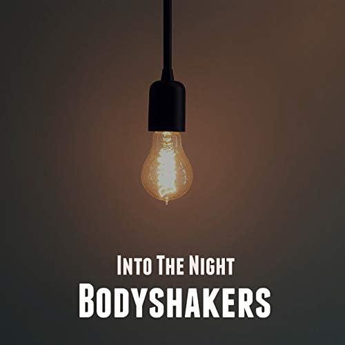 Bodyshakers