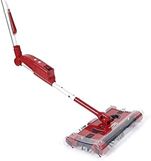 Swivel Sweeper G6 Cordless Vacuum Cleaner