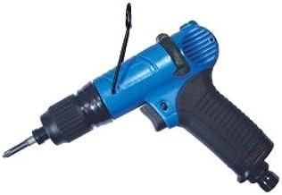 B-S40 Comes with Blade Shear Scissors Cutter Sumake ST-66711 Air Pneumatic Power Nipper Industrial Air Nipper