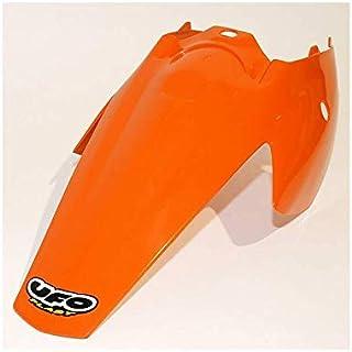 Couronne aluminium alu anti boue SCAR compatible KTM SX 85 85SX 48 dents