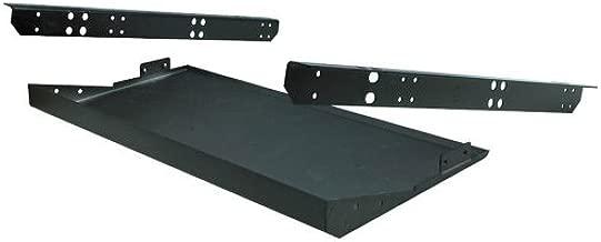 Mackie RP1604-VLZ RotoPod Bracket Set for 1604-VLZ Pro & VLZ3