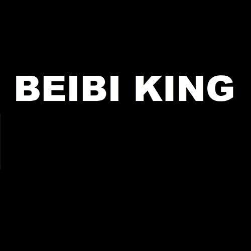 Beibi King Y El Solido